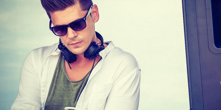 DJ_Vinny